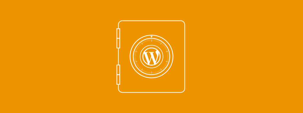wordpress-security-header